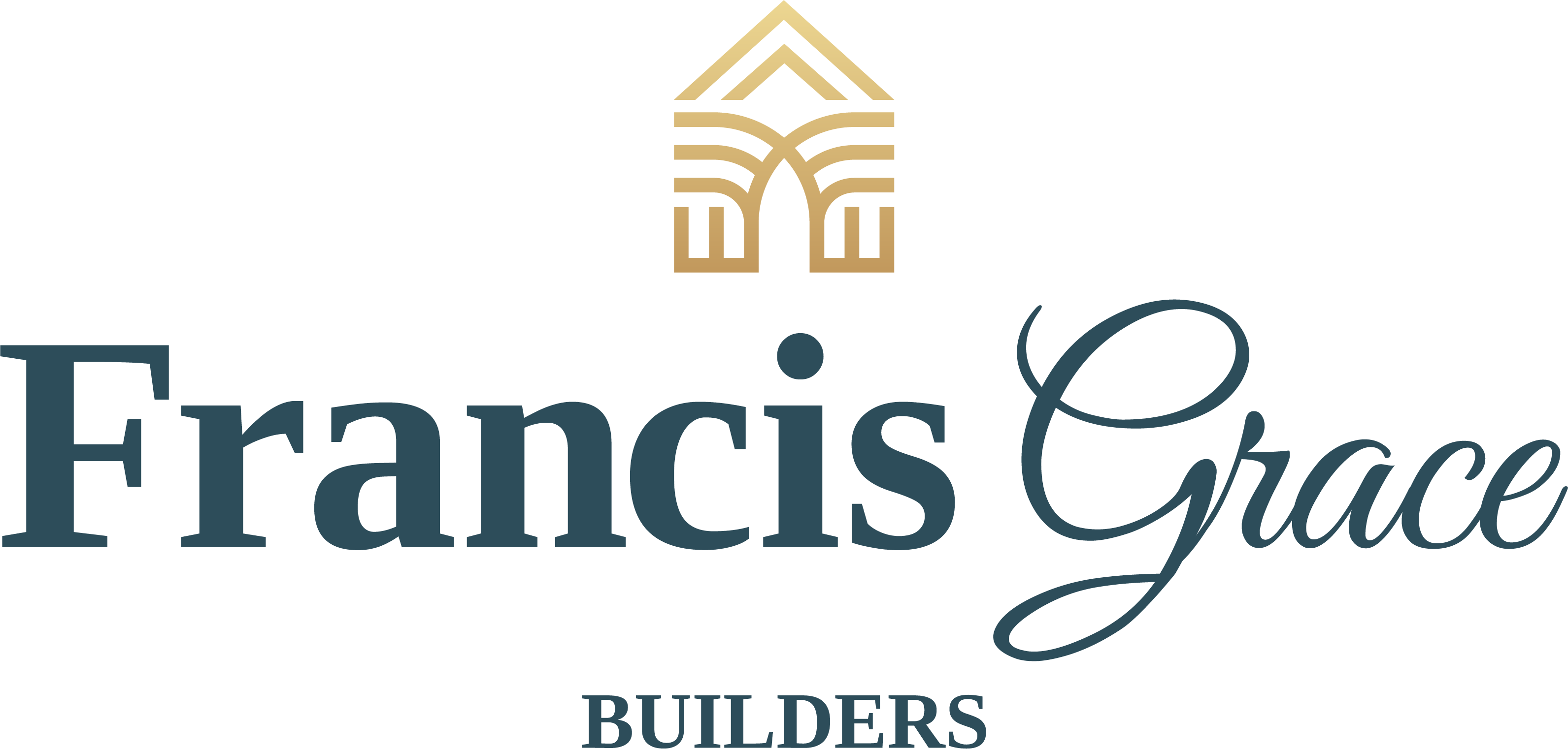 Francis Grace Builders