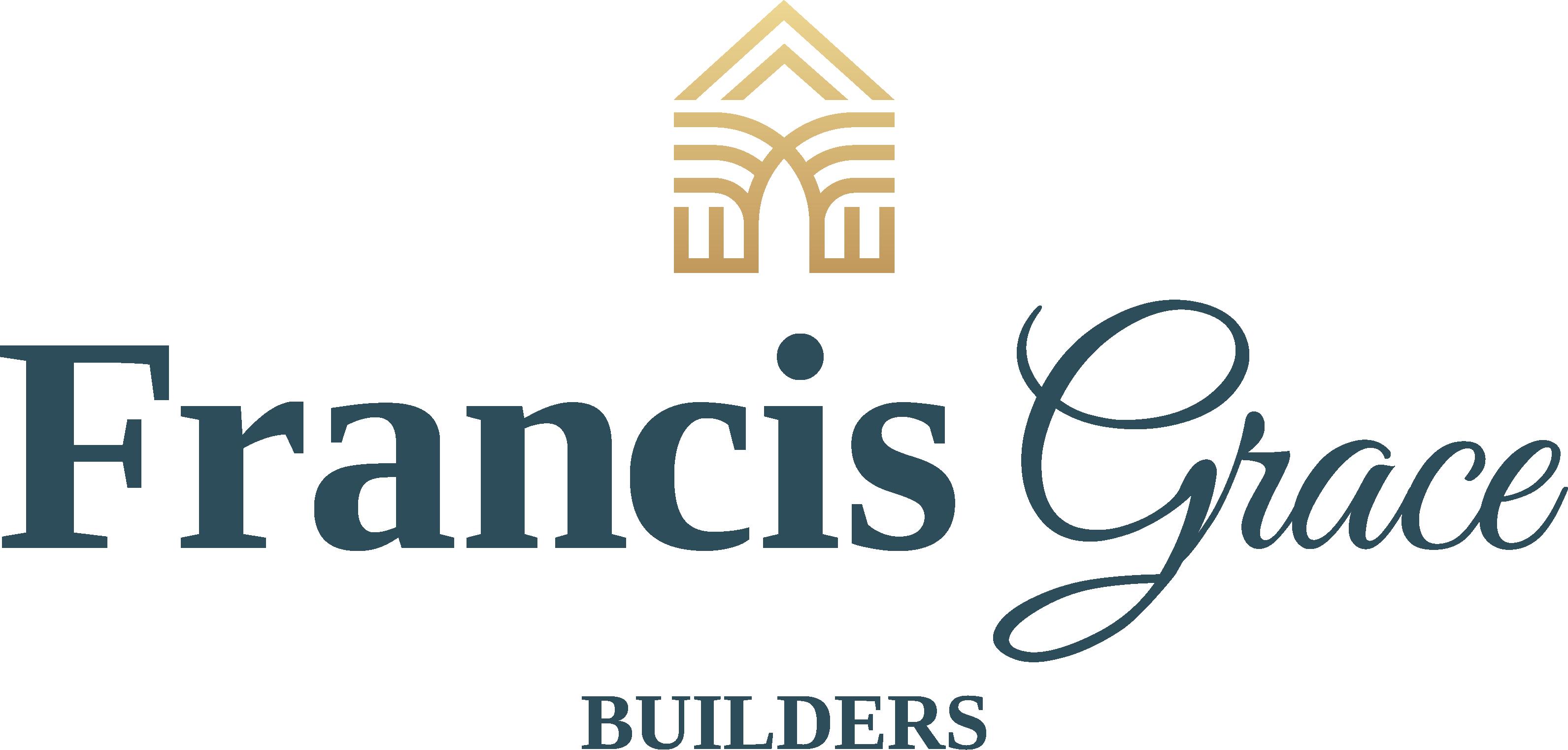 Francis Grace Builders